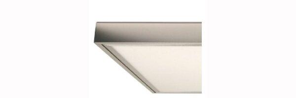 LED-Panel Zubehör