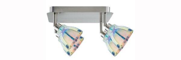 LED Paulmann Systeme Spotstrahler Modular