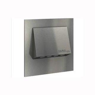 LED Wandleuchte Ledix Navi, 230V,  IP20, für Innenbereich