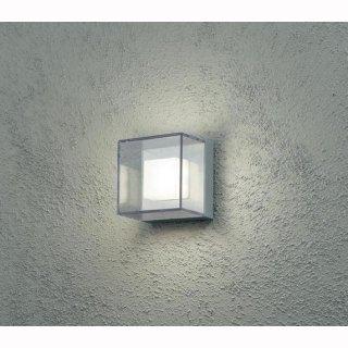 High Power LED- Wand-/ Deckenlampe, Sanremo, 3000K, 600lm, 6W, modernes Design