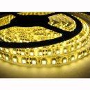 Flex Stripe SMD 3528/120 LEDs/m ,24V 9,6W/m IP68 Sleeve