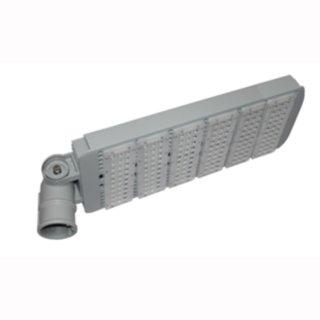 MikaLux Premium-Line LED Straßenleuchte 200W Bridgelux Meanwell 65x120°, Streetlight