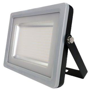 led fluter 150w ip65 12000lm 100 f r aussen und innen. Black Bedroom Furniture Sets. Home Design Ideas