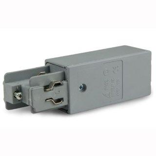 Seiteneinspeiser für Stromschiene, 3-Phasen ISO
