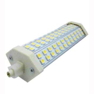 MikaLux Premium-Line R7s LED-Lampen 15W, 1360lm
