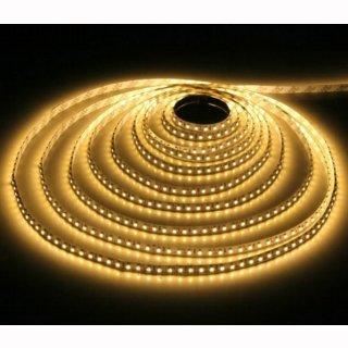 Flex Stripe SMD 3528/60 LEDs/m ,24V 4,8W/m, CRI90, 10m Rolle