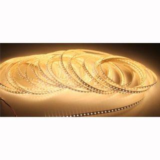 Flex Stripe 9,6W/m, 8mm, SMD3528/120 LEDs/m, IP65, 20m