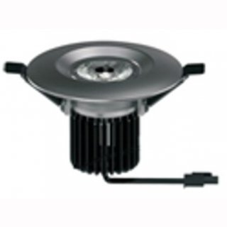 Downlight 10W COB ww dimmbar 36°