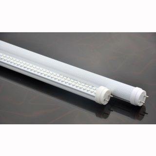 T8 LED-Röhre 120cm 22W Retrofit  professional