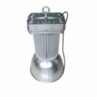 Highbay Leuchte LED 300W Bridgelux Meanwell  80° / 120°