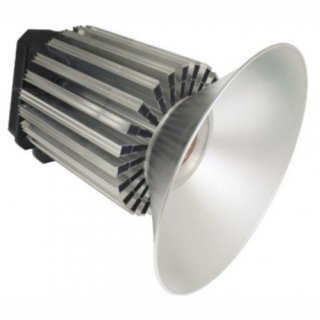 Highbay Leuchte LED 300W Cree Meanwell  45° / 90° / 120°