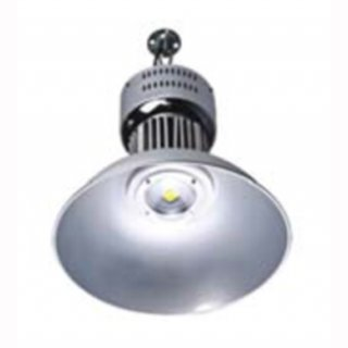 LED Industrie Pendelleuchte (HighBay)  30W