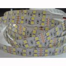 Flex Stripe SMD 1m 5050/120 LEDs/m, 24V 28,8W/m 15mm, IP20, Samsung