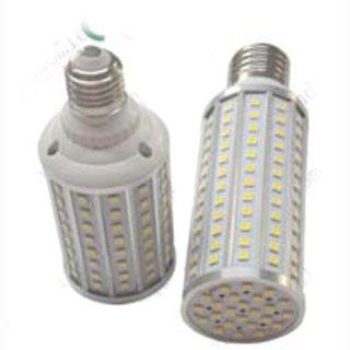 LED Kornlampe 20W, E27, 1700lm, 65x165mm