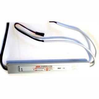 Downlight Spot 15W Vorschaltgerät 0-10V dimmbar