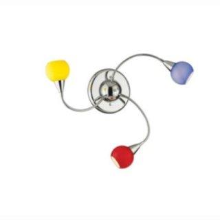 Wandleuchte Tender Color  PL3
