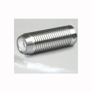 LED Lichtleiter-Set kaltweiss, 3W, 80 Arme 1mm