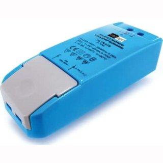 LED Konstantstromtreiber 500mA DC dimmbar max. 18W - nur in Serienschaltung!