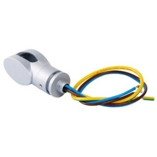 HV-System One, Adapter für Spotmontage, satin