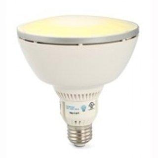 PAR 38 LED 20/18W SMD E27 90° weiß 4000K  IP55