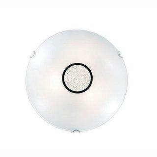 Deckenleuchte Oblo PL2 D30cm