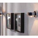 Zubehör PUK Alureflektor für Lichtstopp (nur unter Glas einsetzbar)