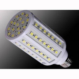 LED Kornlampe 20W, E27, >1800lm, warmweiß, kaltweiß, 94x160mm