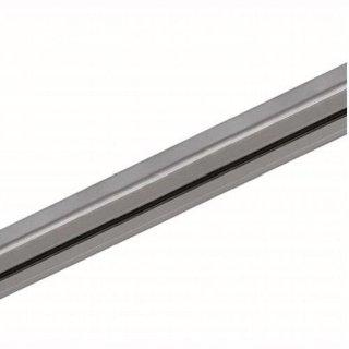 lumexx Magnetline Stromschiene 12V 2m