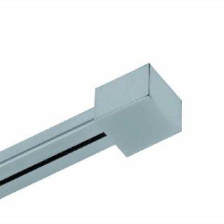 lumexx Endkappe Magnetline Metall