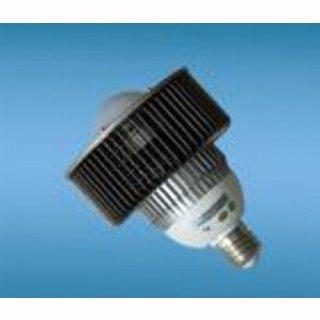 E40 LED HighBay Lampe 120W, ww, w, cw, 160°  IP65