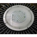 Highbay Leuchte LED 300W Cree Meanwell  45° / 60° / 90° / 120° 0-10V dimmbar