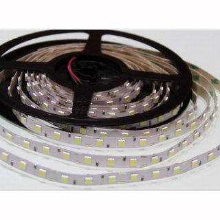 Flex Stripe SMD 5050/60 LEDs/m, 12V 14,4W/m IP 20