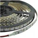 Flex Stripe SMD 335 / 60 LEDs/m, 12V 4,8W/m IP65