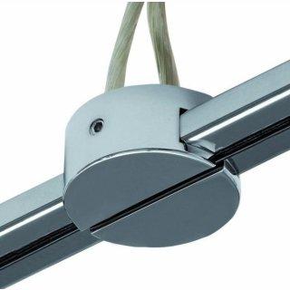 lumexx Magnetline mittleres Einspeisungsstück 12V