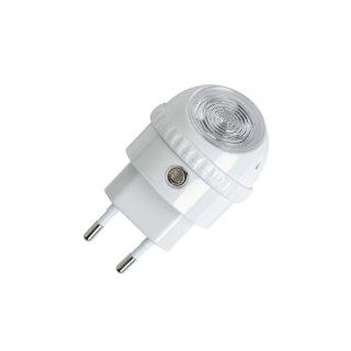LED Nacht- und Orientierungslicht mit automatischer Ein- und Ausschaltung  Lunetta