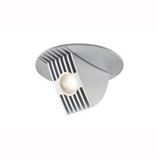 Downlight Premium Line Bow LED 1x13W  -  925.09