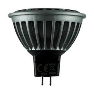 MR16 COB LED 7,5W 36°