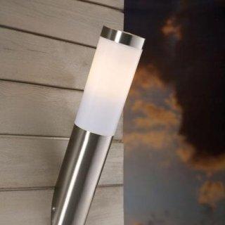 Außenwandleuchte Sydney 1x E27 max. 15W, IP44