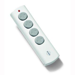 IT Funkhandsender Dimmer selbstlernend ITLS-16