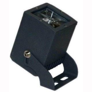 LED Beamer Spot Außenstrahler10W IP65 1°-45° Cree