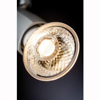 GU10 Diamond Crystal LED 3W, 2700K,  282.85