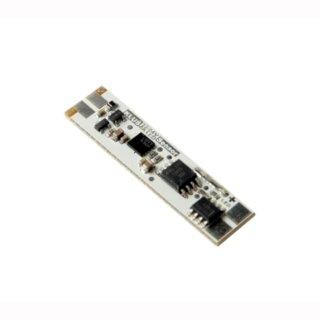 Bewegungssensor für LED-Streifen