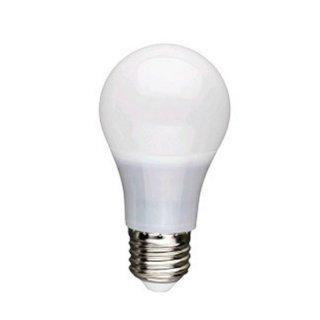 LED Kugelbirne 8.5W 800lm opal 260°, warmweiss 2700K dimmbar Ra>85