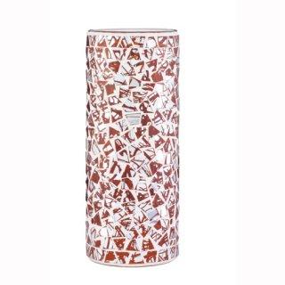 URail Pendel Glas Fabro Mosaik für Basic-Pendulum 998.47