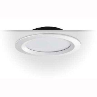 Downlight 42W Samsung DA 205-230mm 110°