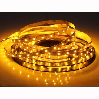 Flex Stripe SMD 3528/60 LEDs/1m, 24V/DC 4,8W CRI80