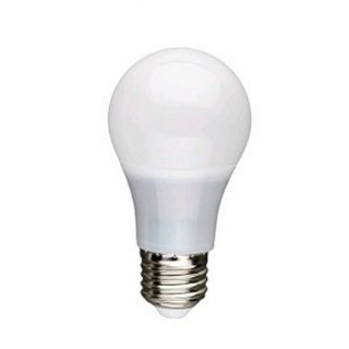 LED Kugelbirne 9W 810lm opal 270°, warmweiss 3000K