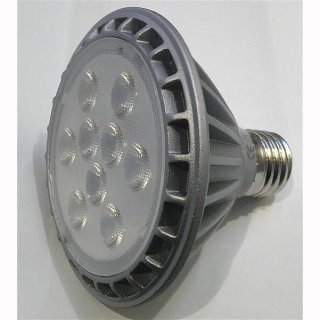 PAR 30 Spot E27 11W LED 30° dimmbar