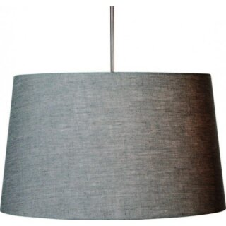 grau/braun Leinen K1001R