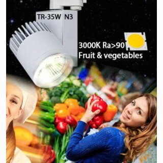 Obst und Gemüse und Salat, 3000K